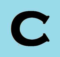 C-Rank