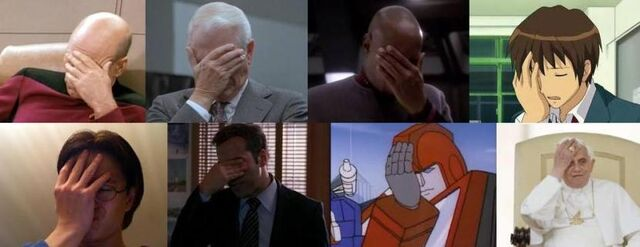 File:Facepalm!.jpg
