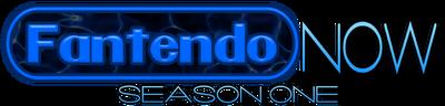 FantendoNowSeason1