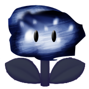 File:NightMushroom.png