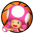 File:ToadetteMHS.png