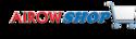 Airow Shop
