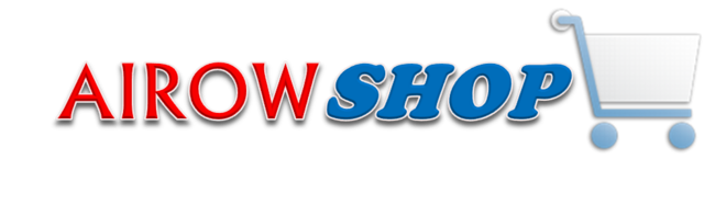File:Airow Shop.png