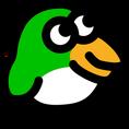 Green Pyoro