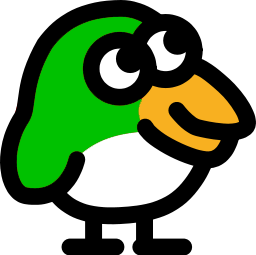 File:Green Pyoro.png