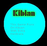 Kibiannewrunsmoothwithhardware