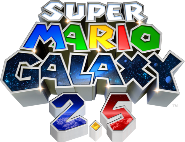 File:MarioGalaxy25Logo.png