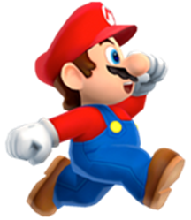 File:Mario walking.png