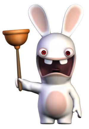 File:Rabbid-Rayman.jpg
