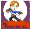 SSBGF Swordfighter Tier