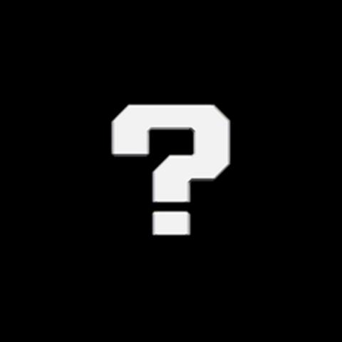 File:Secret Star Icon.png