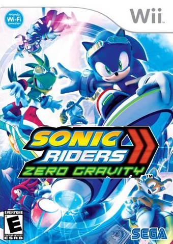File:SonicRiders2.png