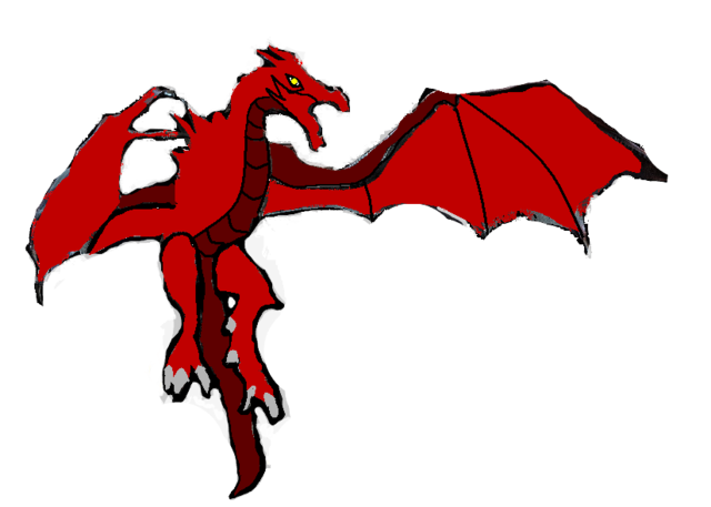 File:DSDragon2.png