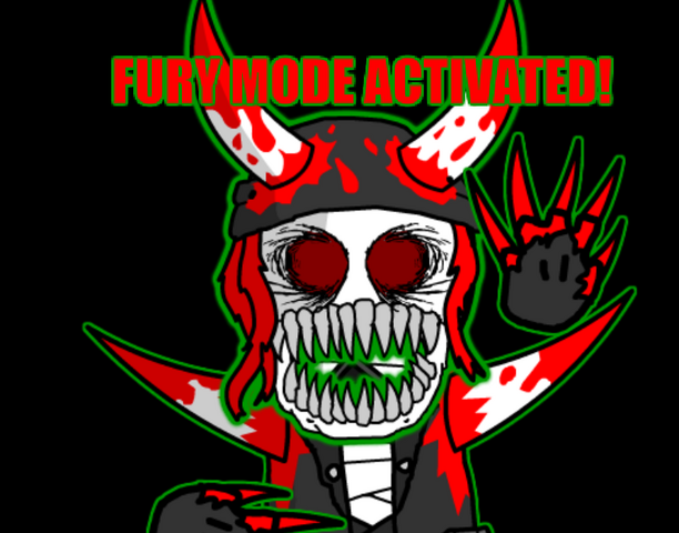 File:FURY MODE.png