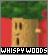 IconWhispy Woods