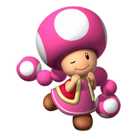 File:MKXL Toadette.png