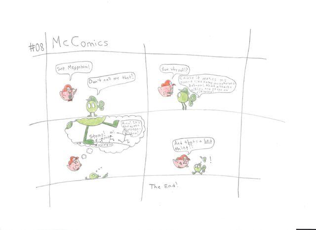 File:McComic 08.jpg