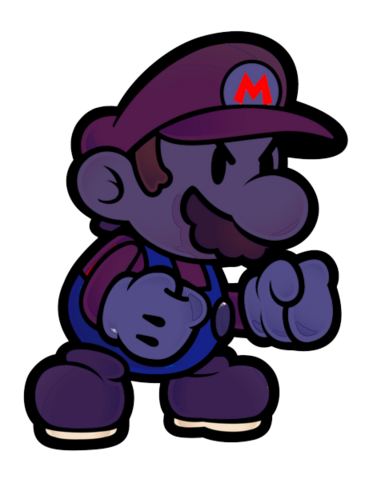 File:Shadowmario.png