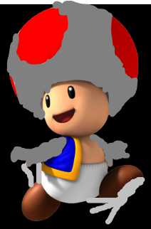 File:Speed Toad.png