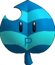 File:BlueLeaf.png