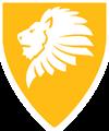 Lion Army