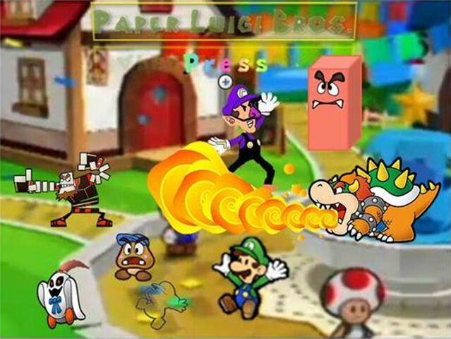 File:Luigi Bros.jpg