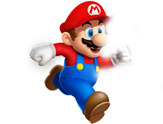 File:Mario Run.png
