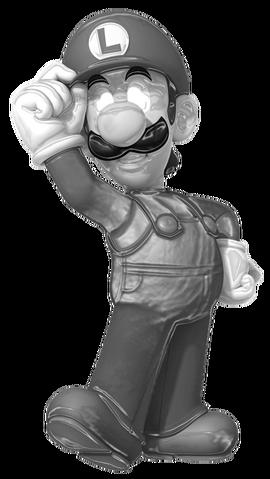 File:Metal Luigi MGC.png
