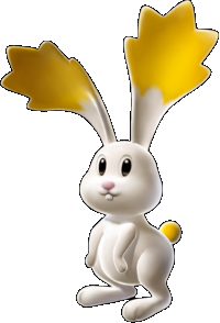 File:SMGStarbunny.png