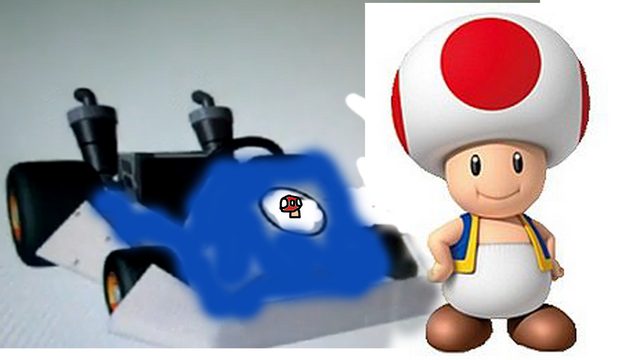 File:Toad light racer.png