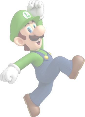 File:Vanish luigi.png
