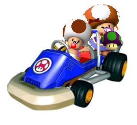 File:Baby Toadsworth and Baby Toad Mary.png