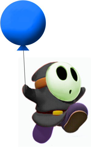 File:Balloon Guy.png