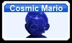 File:Cosmic Mario MSMWU.png