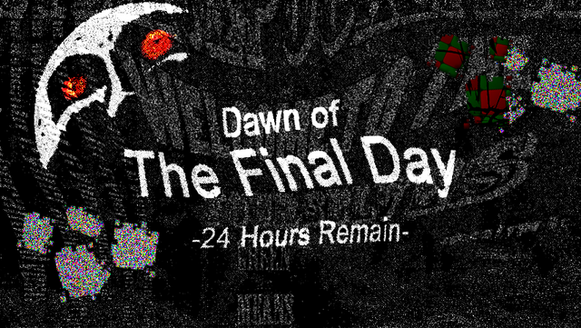 File:Dawnofthesecondday.png