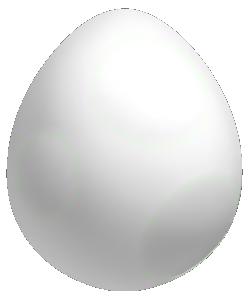 File:Easterlogo.png