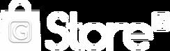 Glassbox-Store-Logo
