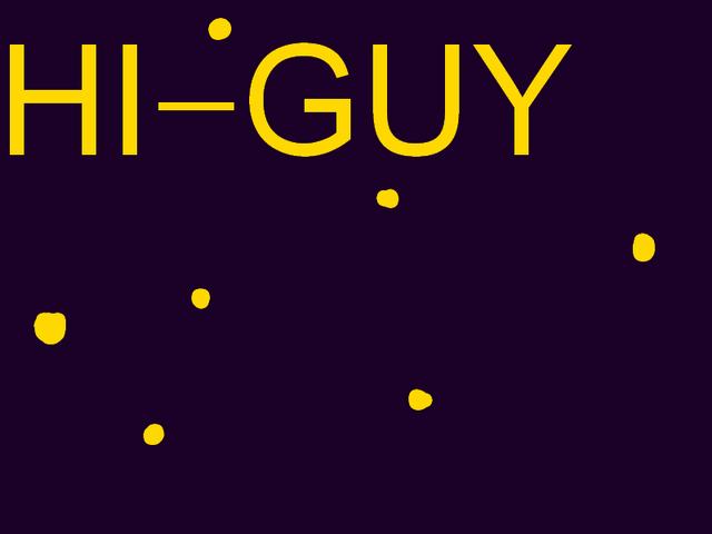 File:Hi-Guy Logo.png