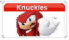 File:Knuckles MSSMT.png