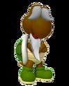 Koopaa Krag