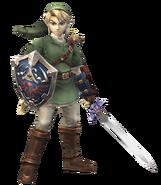 Link Alpha 2