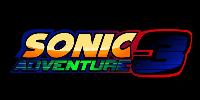 File:SA3 logo.png