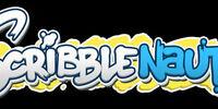 Scribblenauts (series)