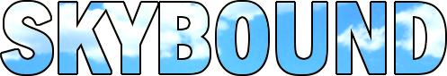 SkyboundLogo3