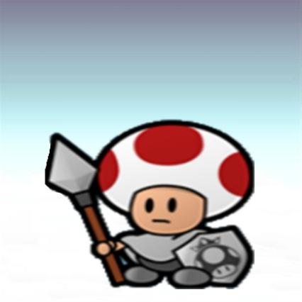 File:Toad Guard.jpg