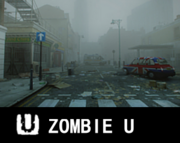 Zombieussb5