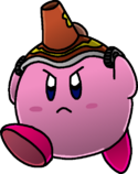 CannonKirby