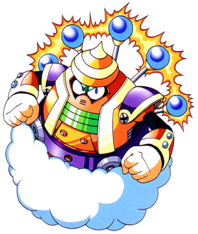 File:Cloud Man.jpg