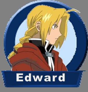 File:EdwardSelect.png