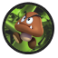 File:Goombamage.png